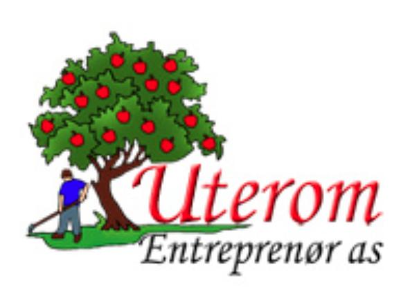 Uterom Entreprenør